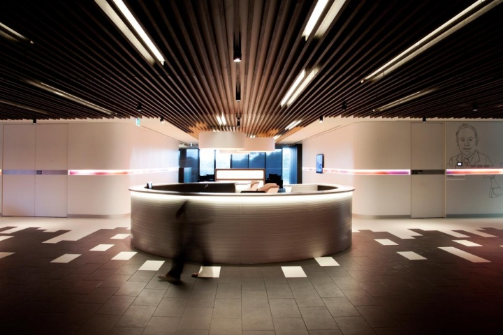 3m-headquarters-by-there-sydney-australia-01.jpg